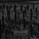Truppensturm - Fields Of Devastation (jewelCD)