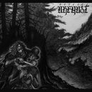 Urfaust - Ritual Music For The True Clochard  (DoLP 12)