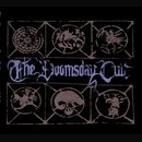The Doomsday Cult - A Language Of Misery (digiCD)