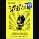 Morkesky - Issue #14
