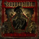 Truppensturm - Salute To The Iron Emperors (12 LP)