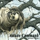Grave Command - All Hallowed Hymns 12 (compilation) PLP