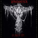 Profezia - The Truth Of Ages 12 LP