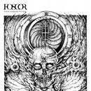 Foscor - Those Horrors Wither 12 LP
