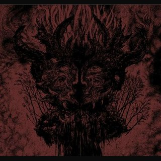 Svartidaudi - The Synthesis Of Whore And Beast (digiMCD)