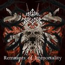 Eternal Solstice Remnants of Immortality 12LP