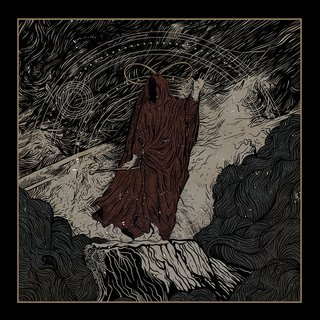 Auroch - From Forgotten Worlds (12 LP)