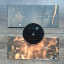 Universe217 - Change (digipack CD)