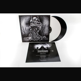 Worthless - Grim Catharsis 12LP