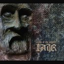Lair - Icons of the Impure CD