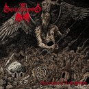 Goatblood - Veneration of Armageddon (12 LP)