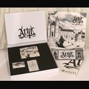 Attic- Sanctimonious BOX EDITION (Leftover)