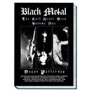 Black Metal: The cult never dies Vol.1 (signed)