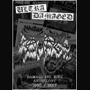 Maniac (Mayhem) - Ultra damaged: Damage Inc. anthology...