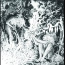Sortilegia - Sulphurous Temple CD