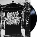 Order Of Darkness- same 12 LP