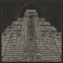 Vassafor -  Malediction 12 LP