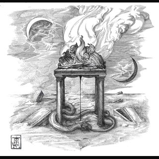 Obscure Burial - Obscure Burial CD