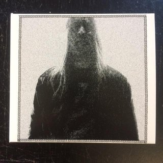 King Dude - Tonights Special Death (digipack CD)