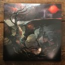Sulphur Aeon - The Scythe Of Cosmic Chaos (12 2LP)
