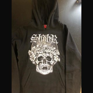 Slidhr - Hooded Sweater
