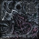 Crypts Of Despair - The Stench Of The Earth 12 LP