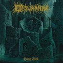 Ossuarium - Living Tomb (12 LP)