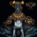 Saqras Cult - The 9th King (12 LP)