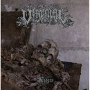 Vircolac - Masque (12 LP)