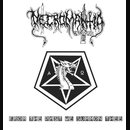 Necromantia - From the Past We Summon Thee 7 EP