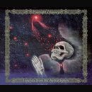 Midnight Odyssey - Funerals from the Astral Sphere (3x12 LP)