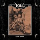 Kill - Devil Mass (12 LP)