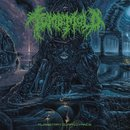 Tomb Mold - Planetary Clairvoyance (12 LP)