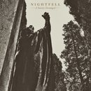 Nightfell - A Sanity Deranged 12 LP