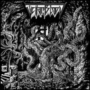 Teitanblood - Seven Chalices CD