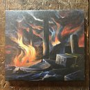 Kosmokrator - Through Ruin...Behold (digipack CD, lim. 500)