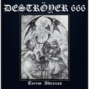 Deströyer666 - Terror Abraxas (12 LP)