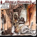 Shrine of Insanabilis - Tombs Opened By Fervent...