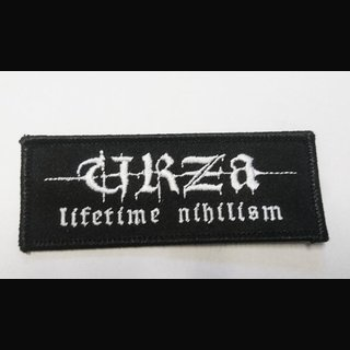 Urza - Lifetime Nihilism Patch