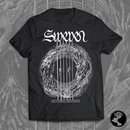 Sweven - The Eternal Resonance (black t-shirt)