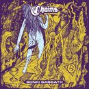Chains - Sonic Sabbath (12 LP)