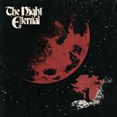 The Night Eternal - The Night Eternal (jewelCD)