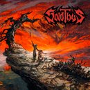 Solothus - Realm Of Ash And Blood (12 LP)