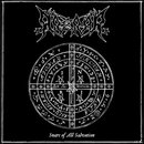Häxanu - Snare of All Salvation (12 LP)