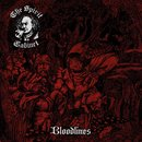 The Spirit Cabinet - Bloodlines (12 LP)