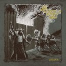 Cauldron Black Ram - Slaver (12 LP)