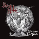 The Rite - Liturgy of the Black (12 LP)