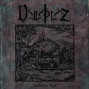 Dauthuz - In Finstrer Teufe (12 LP)