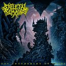 Skeletal Remains - The Entombment Of Chaos (12 LP + CD)