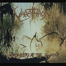 Varathron - His Mayesty At The Swamp (lim. digibook CD)